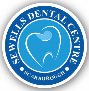 Sewells Dental Center, Scarborough